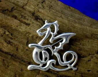 Art Nouveau Celtic Etsy
