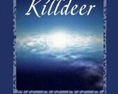 Killdeer, Signed Copy