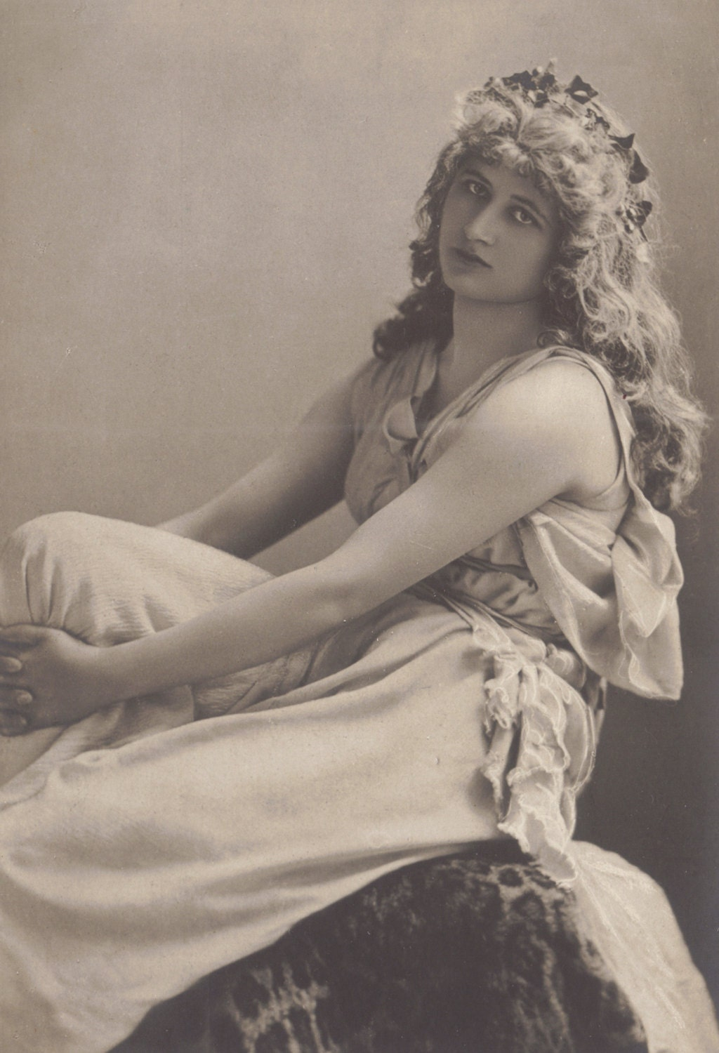 Sideboobs Mary Anderson (actress, born 1859) nude (88 pictures) Topless, YouTube, cameltoe