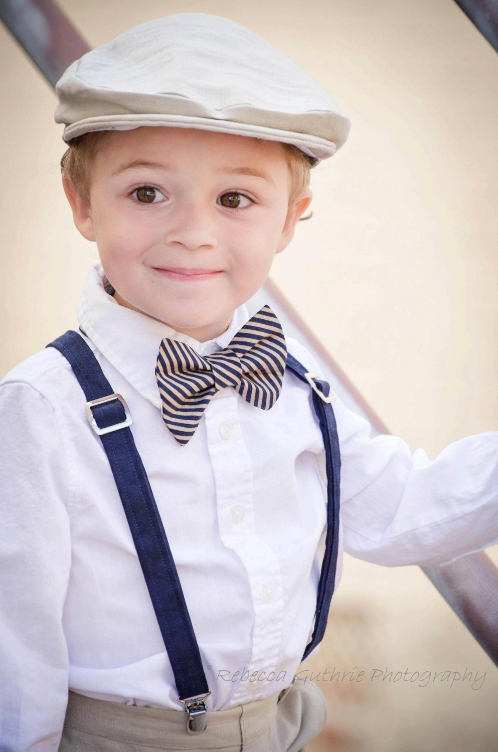 IK- Kids New Design Suspenders and Bowtie Bow Tie Set Matching Ties Outfit New. $ Buy It Now. Free Shipping. + Sold. SPONSORED. Toddler Kids Boys Girls Baby Suspenders and Bow Tie Matching Set Wedding. Brand New. $ Buy It Now. Free Shipping. Suspender and Bow Tie gold Baby Toddler Kids Boys Girls Child SETS USA seller 3.