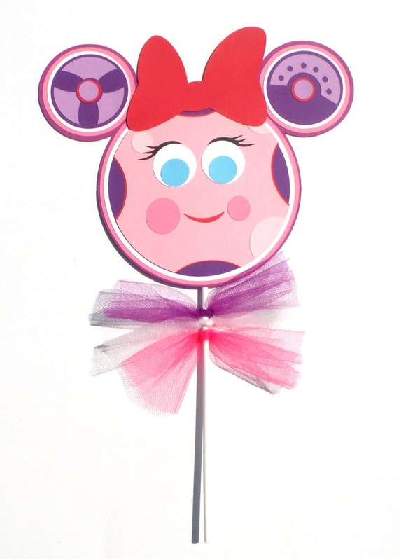 mickey mouse toodles clipart - photo #42