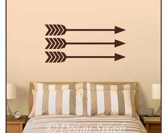 Archery Decals Etsy - Wall decals hd