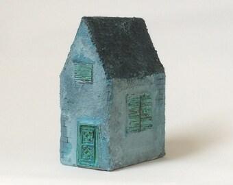 Little House 4''
