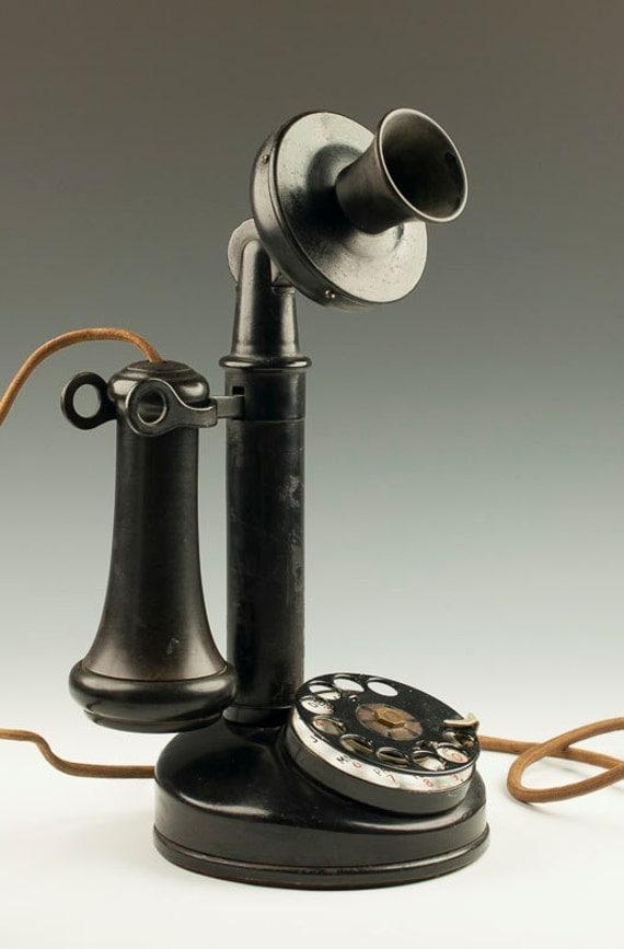 kellogg telephone wiring diagram phone jack wiring diagram