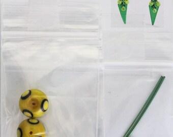 Little Bits Earring Kit 8LB009