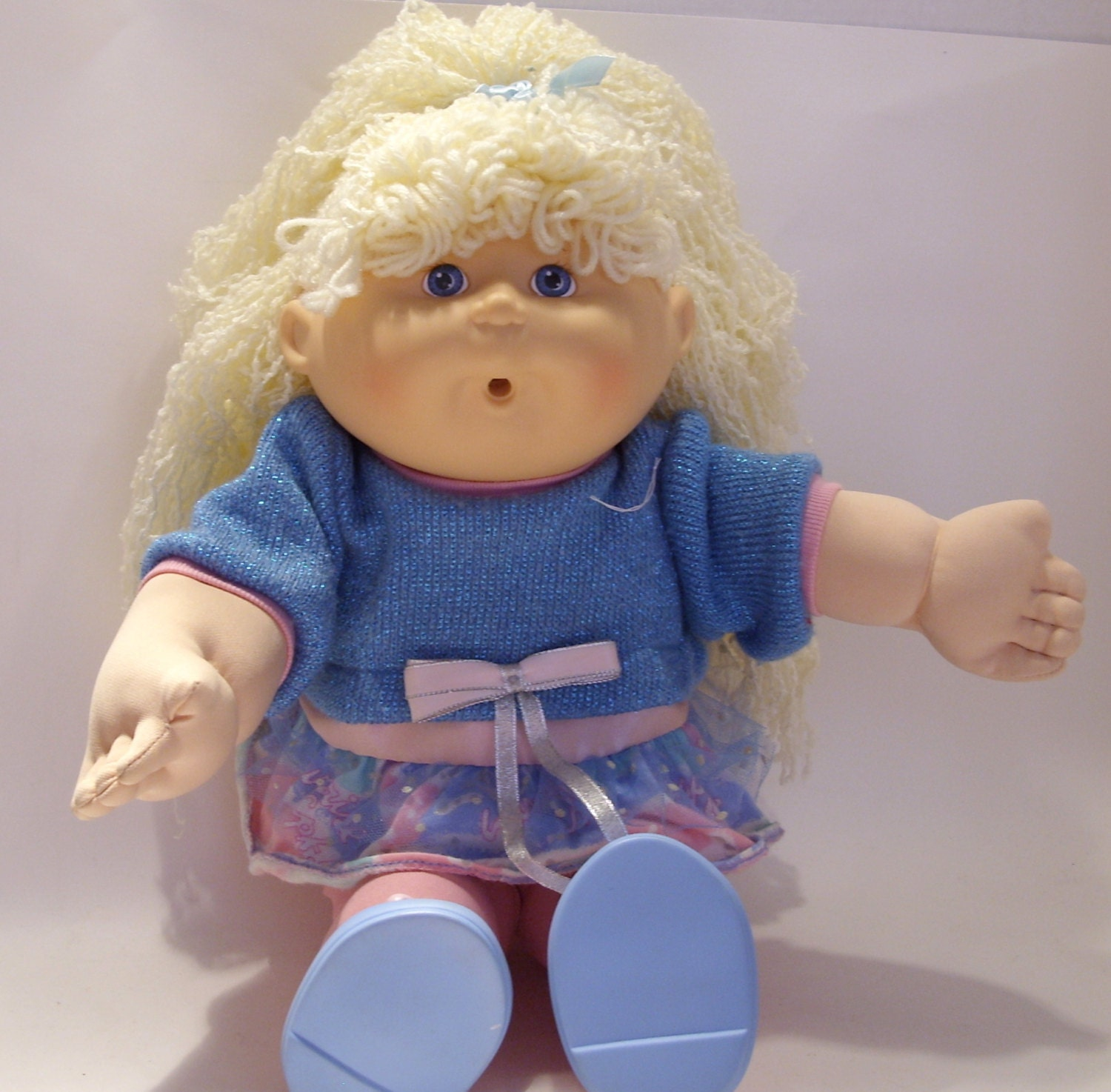 name your own cabbage patch dolls software free download guidesutorrent. Black Bedroom Furniture Sets. Home Design Ideas