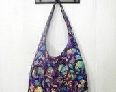 Cloth Shoulder Bag Australia 63
