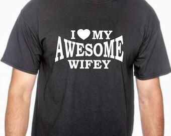 husband gift, wedding gift for groom, gift for him, shirt for husband, gift for husband, anniversary gift for husband, newlywed gift