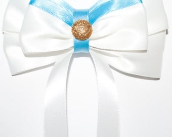 Odette Hair Bow
