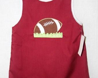 Baby Girl Clothes | Baby Football | Baby Football Clothes | Baby Girl Football Outfit | Football Outfits | Girls Football Clothes 291979