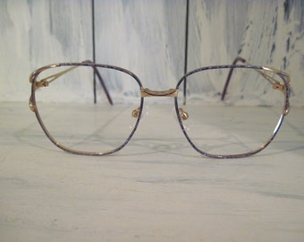 Popular items for wear glasses on Etsy