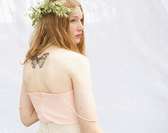 Butterflies & Geometrics Temporary Tattoo Set - NATURE GIRL The Natural Balance