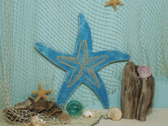 Beach House Decor Large Starfish Wood By Cherscottagebythesea. Photos Of Living Room Paint Colors. The Living Room Jaffle Recipes. Living Room Office Ideas. Living Room With Floor Seating. Living Room Music Live. Living Room With A Piano. Living In A Box Room In Your Heart Lyrics. Adding Living Room Addition