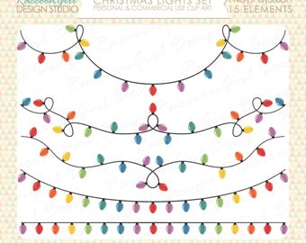 Christmas Ornament Party Invitations as adorable invitations sample