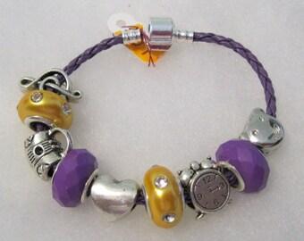 87 - CLEARANCE - Bracelet