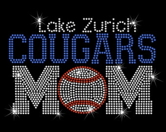 lake zurich cougars personals Results for personal care in lake zurich, il get free custom quotes, customer reviews, prices, contact details, opening hours from lake zurich, il based businesses.