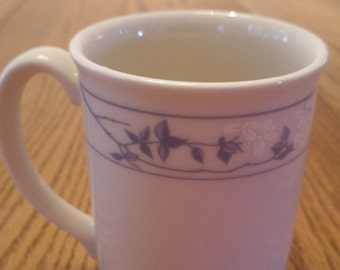 Corelle First of Spring Mugs Buy 1, 2, 3, 4, or all 5