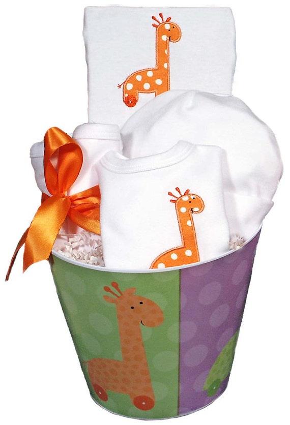 th unisex gift set