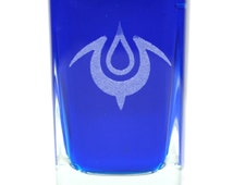 Fire Emblem Awakening Exalt Symbol Shot Glass