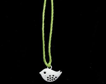 Bird Wish Bracelet