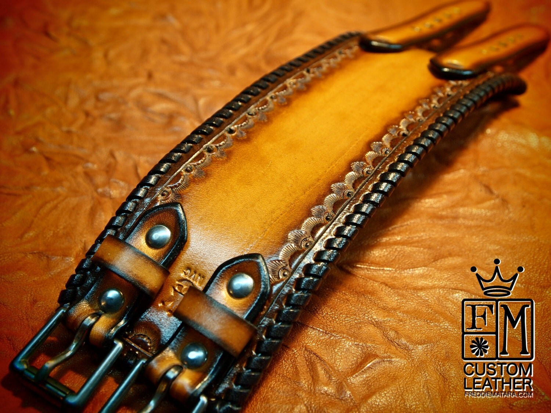 custom wristbands nyc