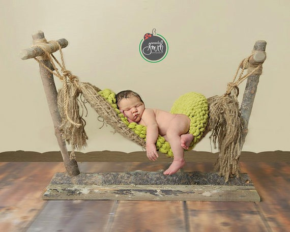 Items Similar To Baby Item Blanket Newborn Photo Prop