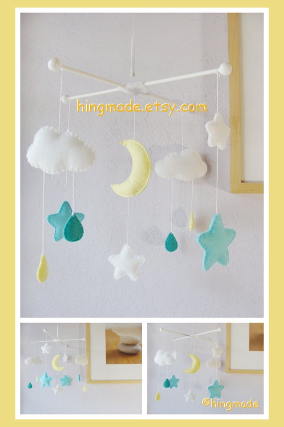 Astronomy Star Baby Clothes