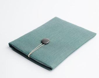Kobo Glo HD sleeve, iPad Mini 4 sleeve, minimalist case