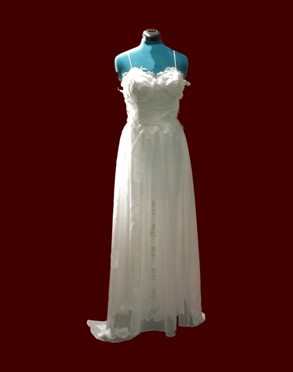 Plus size wedding dresses made in the usa eligent prom for Wedding dresses in the usa
