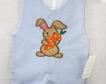 First Easter Boy Outfit | 1st Easter Clothing Set | First Easter Outfit Baby Boy | 1st Easter Boy Outfit | Baby Boy Clothes 291693