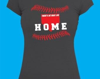 There's no Base shirt. Baseball Shirt, Softball shirt, T-Shirt