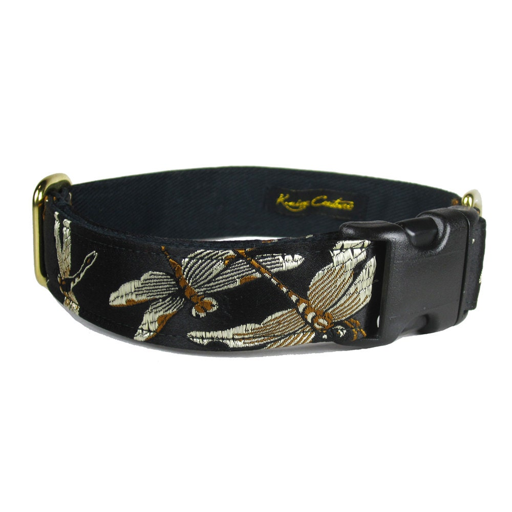 Fancy Dog Collars And Leashes
