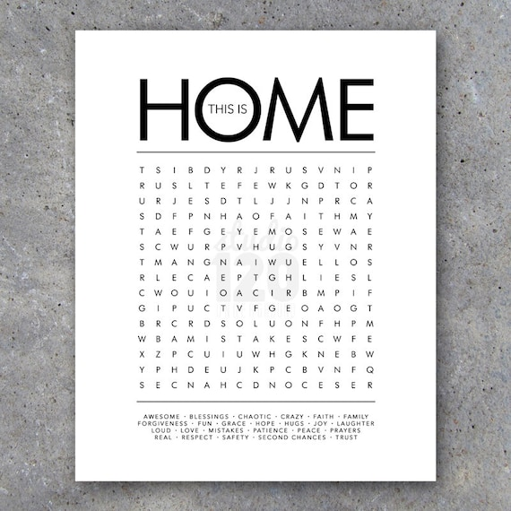 home word search images reverse search