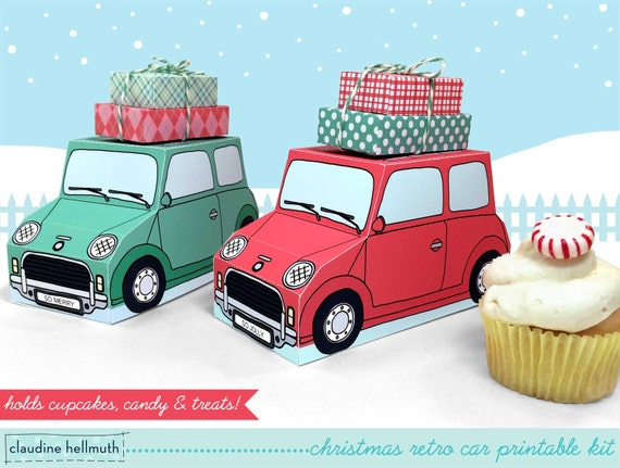 https://www.etsy.com/uk/listing/194956307/christmas-retro-cars-cupcake-boxes-hold?ga_search_query=christmas&ref=shop_items_search_6