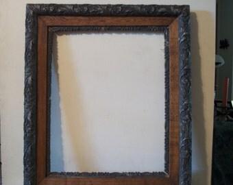 Vintage/Antique Ornate Frame