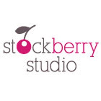 stockberrystudio