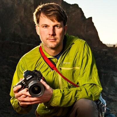 JonathanKingston