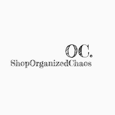 SHOPorganizedchaos