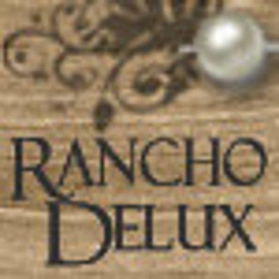 RanchoDelux