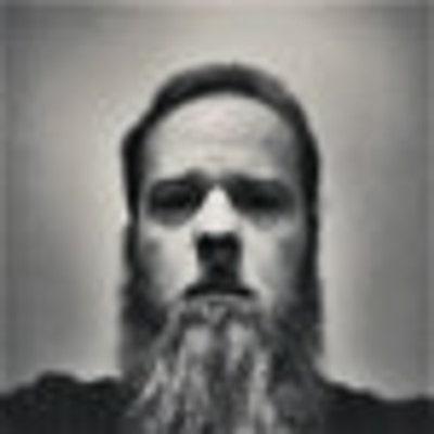 Runemester
