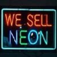NeonLightSigncom