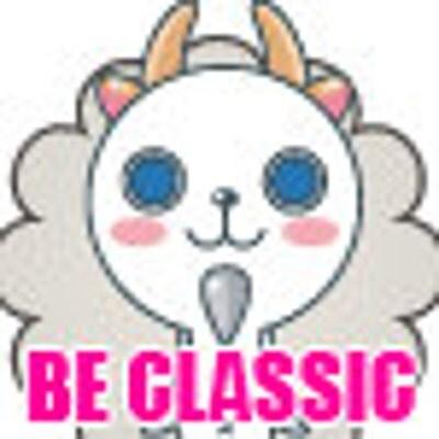 beeclassic