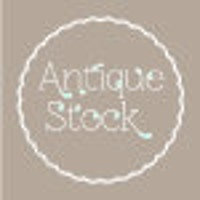 AntiqueStock