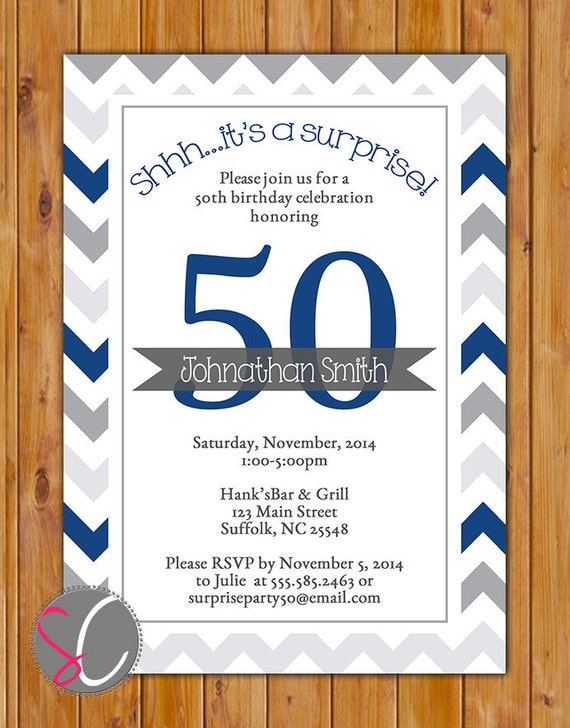 50th Wedding Anniversary Corsage And furthermore 20th birthday poster as well Milestone Birthday Or Anniversary Party furthermore 30th Wedding Anniversary Gift furthermore Personalized 30th Birthday Poster 1985. on 30th anniversary personalized ts