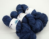 vintage - aether singles (In stock. Dyed to Order)