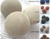 Suede upholstery buttons, leather buttons, 1.5 inches, coat buttons, tufting buttons, fabric buttons, price per button