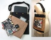 tote bag, crossbody handbag, womens messenger bag, laptop messenger bag, diaper bag, cross body purse, book bag, travel bag
