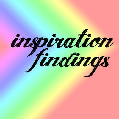 inspirationfindings