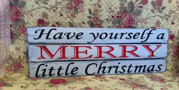 https://www.etsy.com/listing/167183696/have-yourself-a-merry-little-christmas?ref=shop_home_active