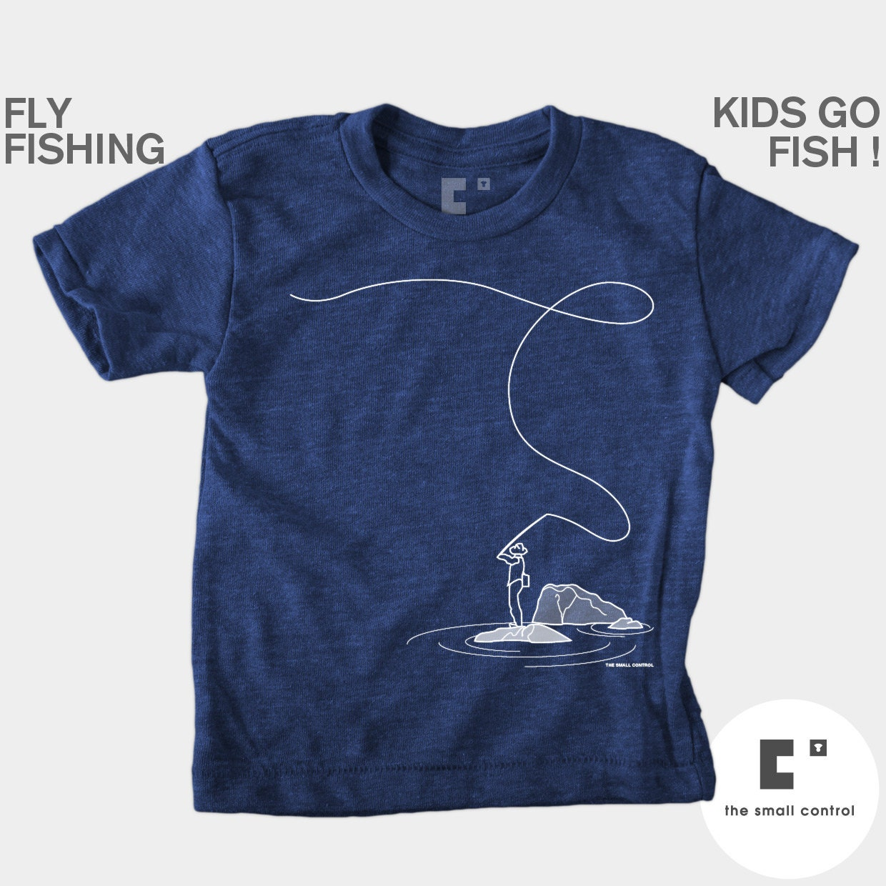 CLEARANCE Baby Boys Clothes Fly Fishing Boys Fishing